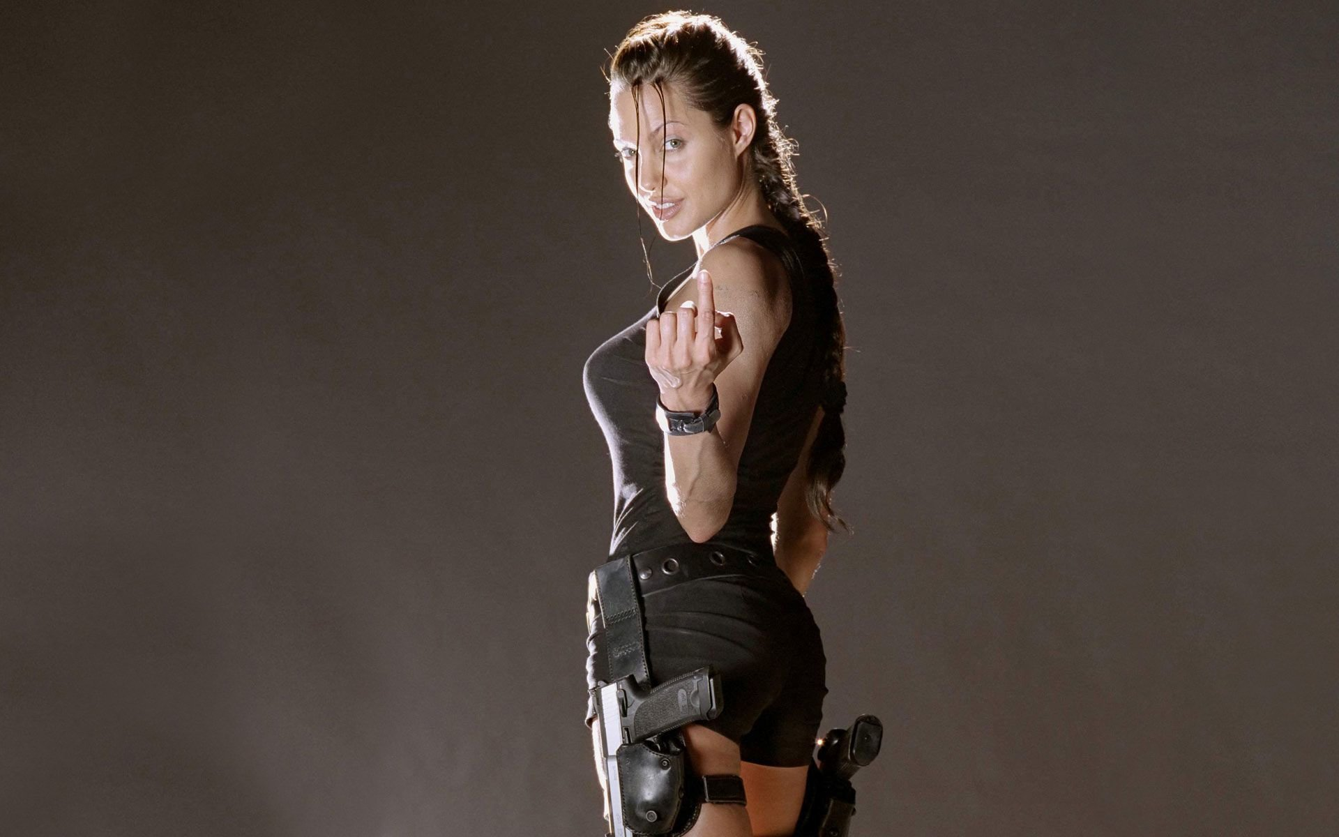 34 Lara Croft Tomb Raider Hd Wallpapers Background Images
