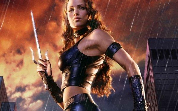 Movie Daredevil Jennifer Garner HD Wallpaper | Background Image