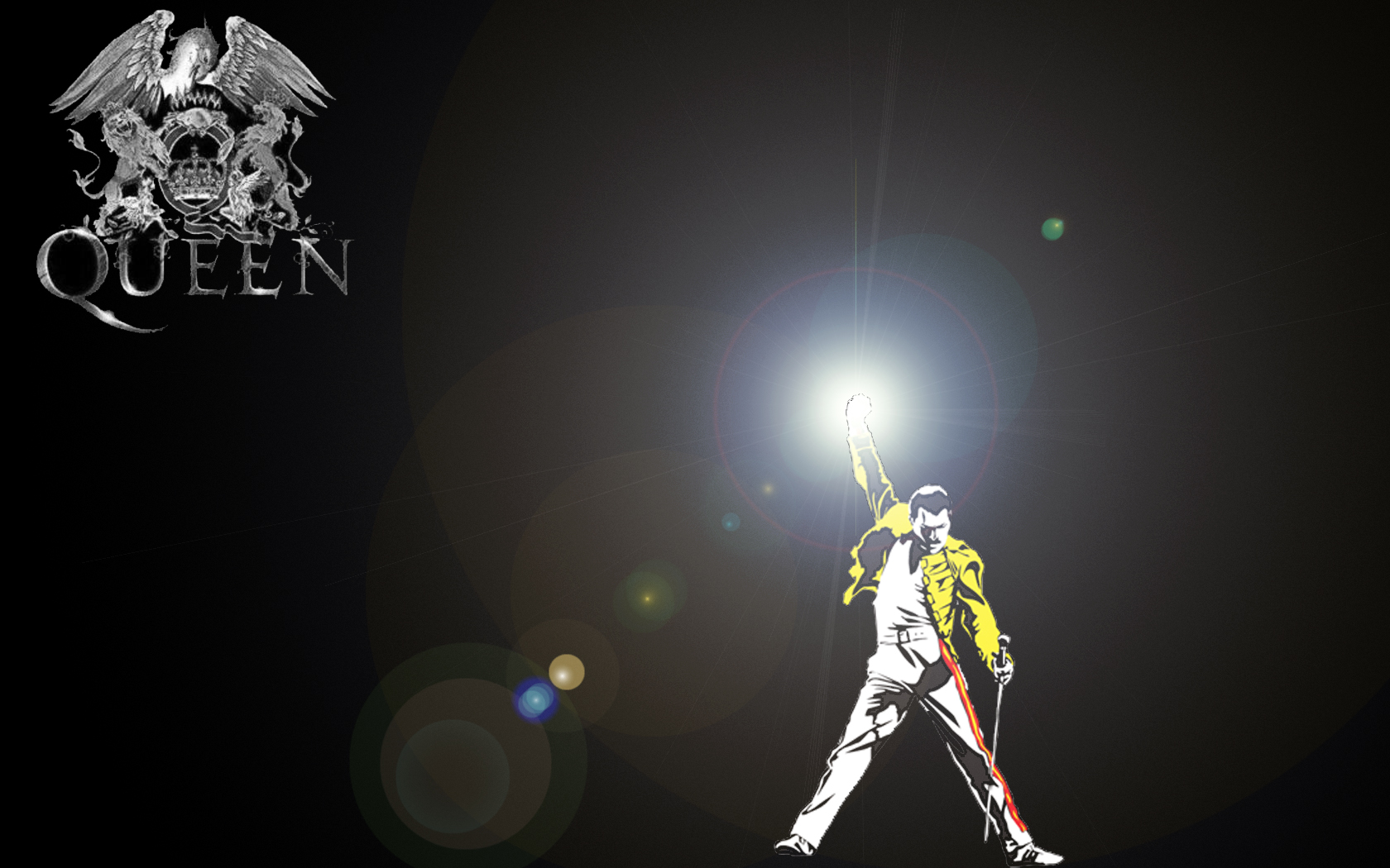 Queen Wallpaper and Background Image ...