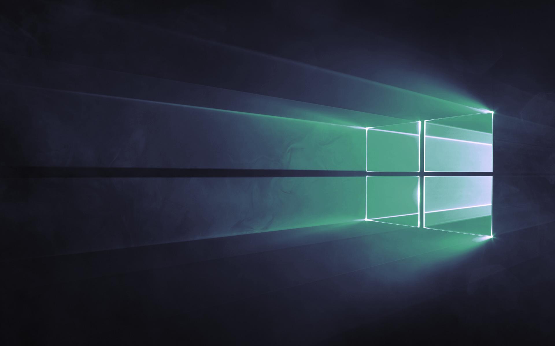 coders windows fan - photo #16