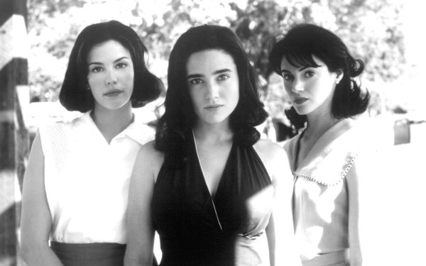 Movie Inventing the Abbotts Jennifer Connelly Liv Tyler Joanna Going HD Wallpaper   Background Image