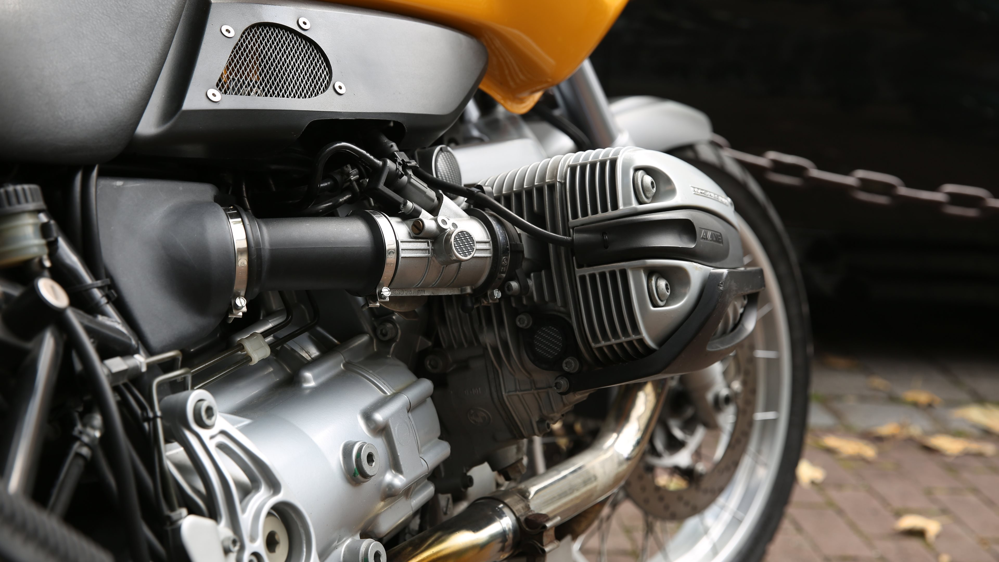 Motorcycle Engine 4k Ultra Hd Wallpaper Background Image Wallpapers Id650743