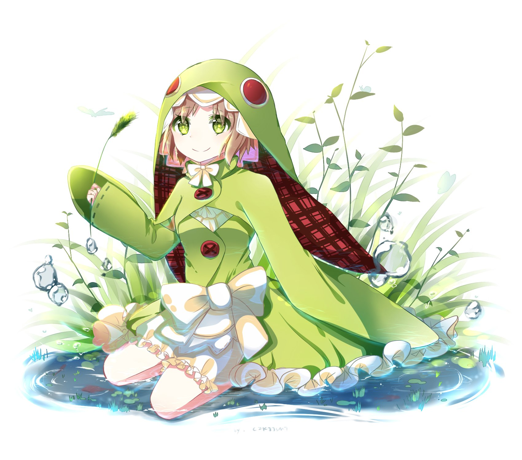 Wallpapers ID:651810