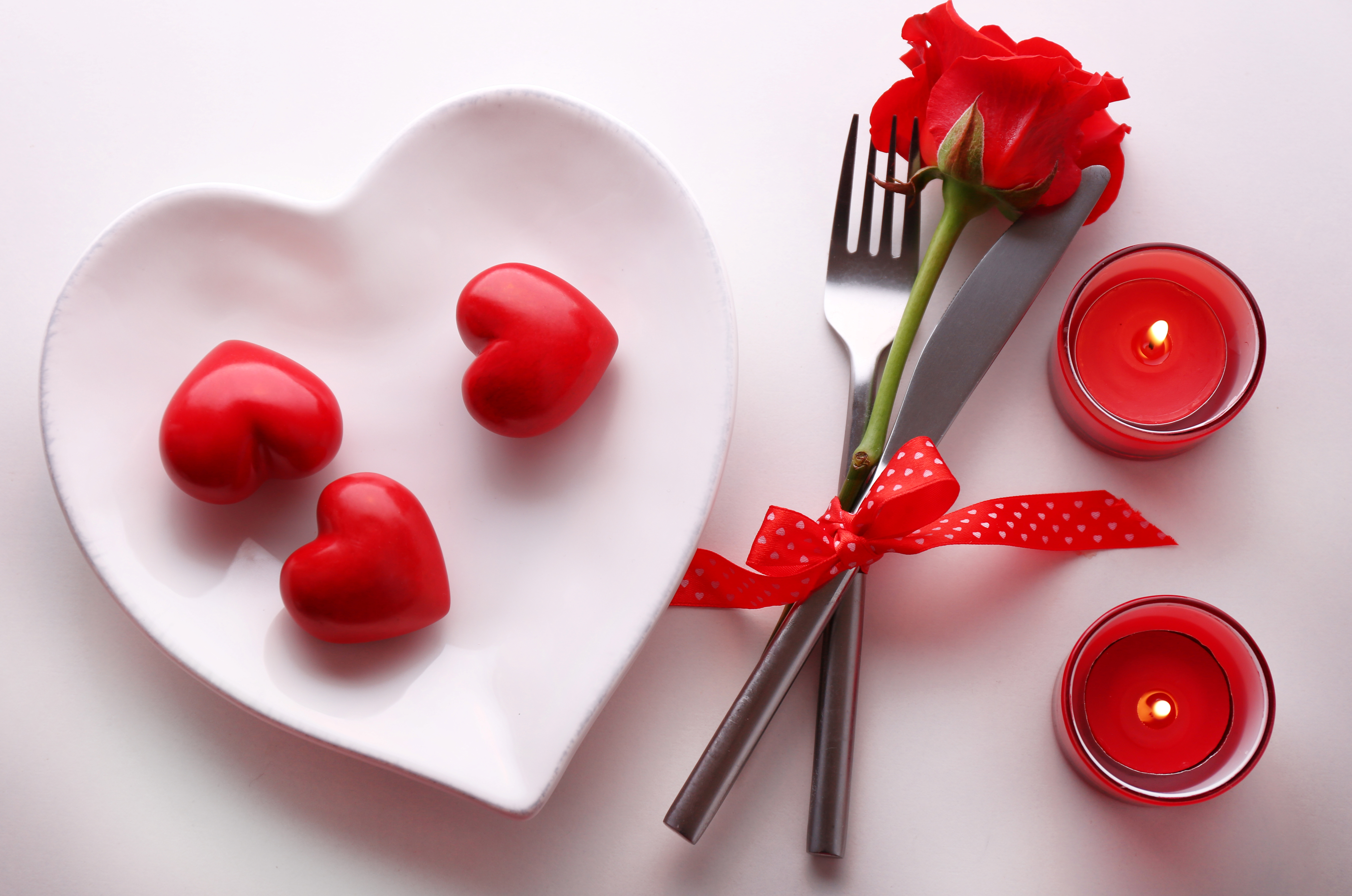 428 valentine's day hd wallpapers | background images - wallpaper abyss