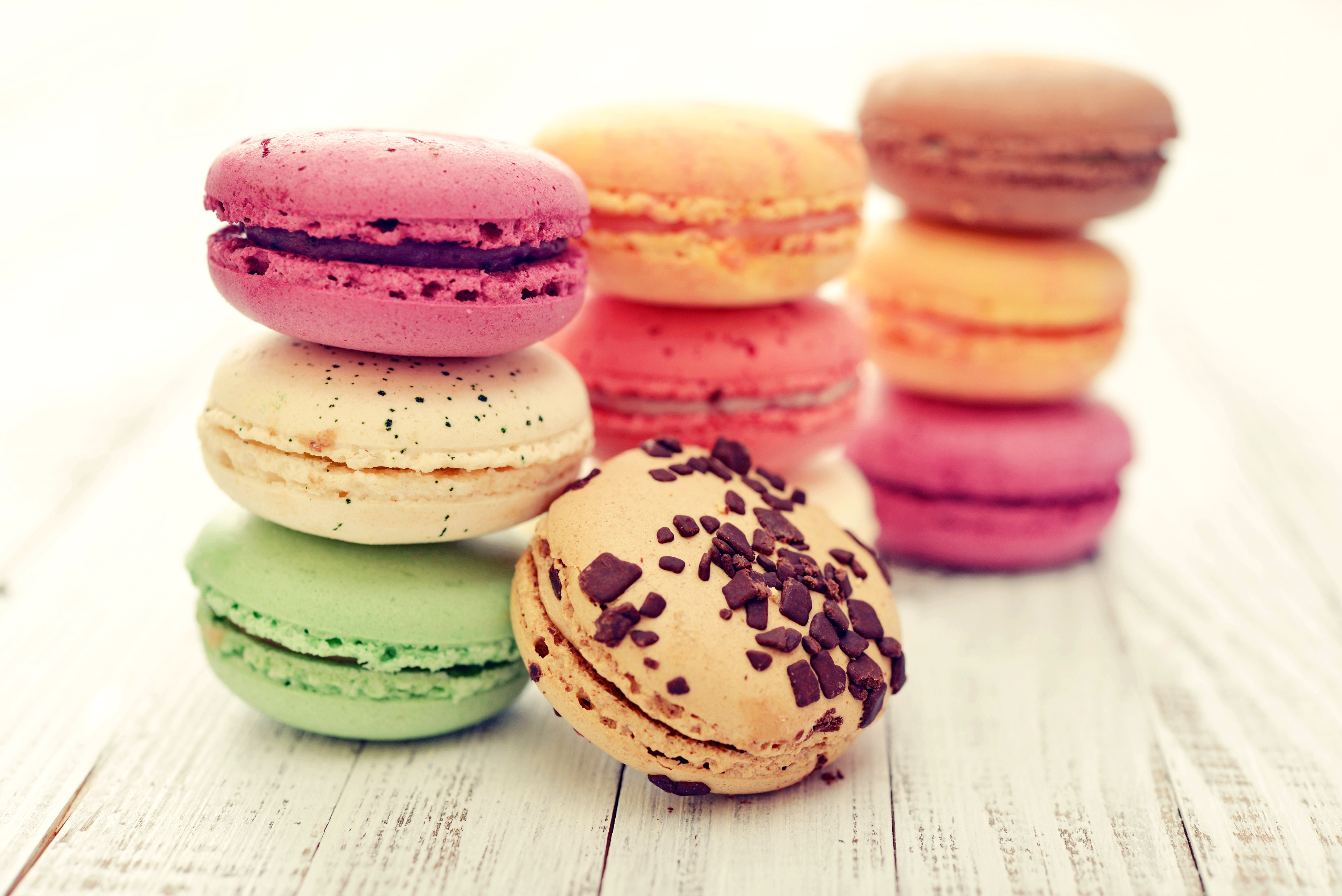 Quote Facebook Covers Macaron 5k Retina Ultr...