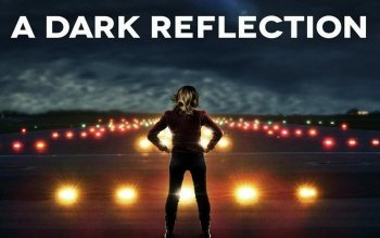 Preview Movie - A Dark Reflection Art