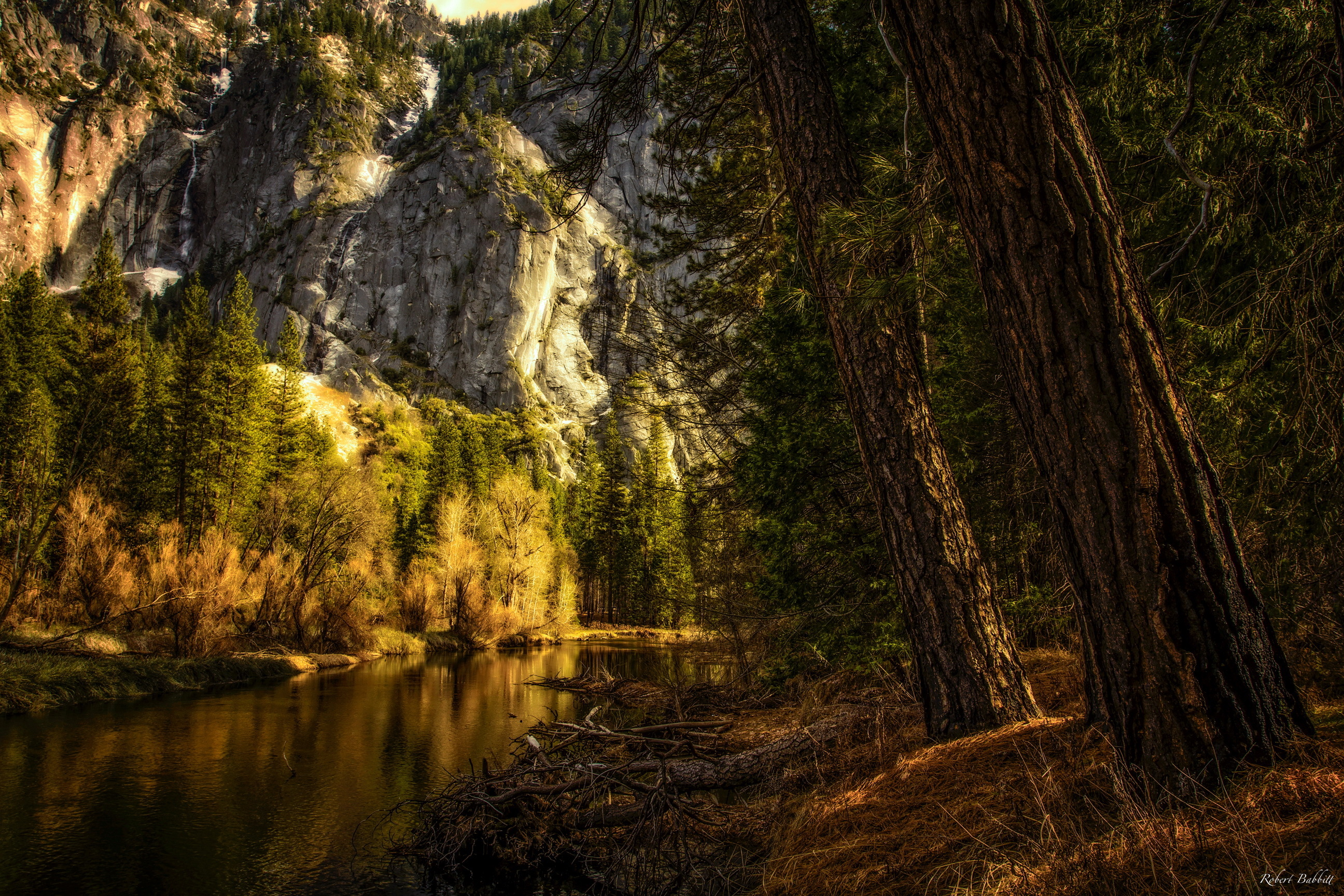 Yosemite national park full hd wallpaper and background - Yosemite national park hd wallpaper ...