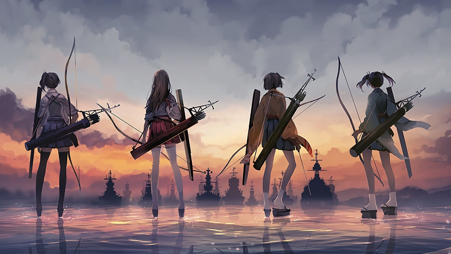Wallpapers ID:656191