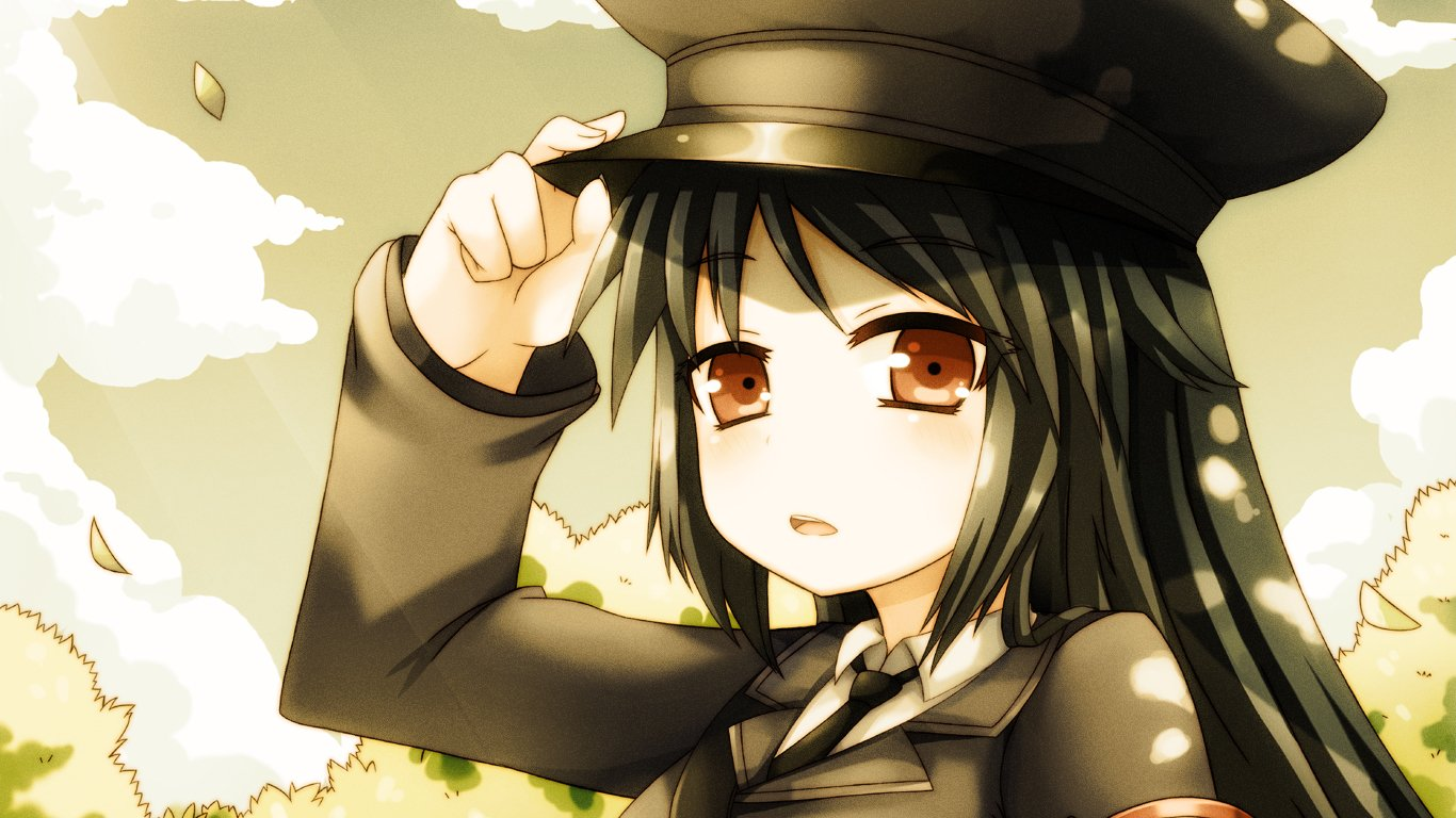 Wallpapers ID:656360