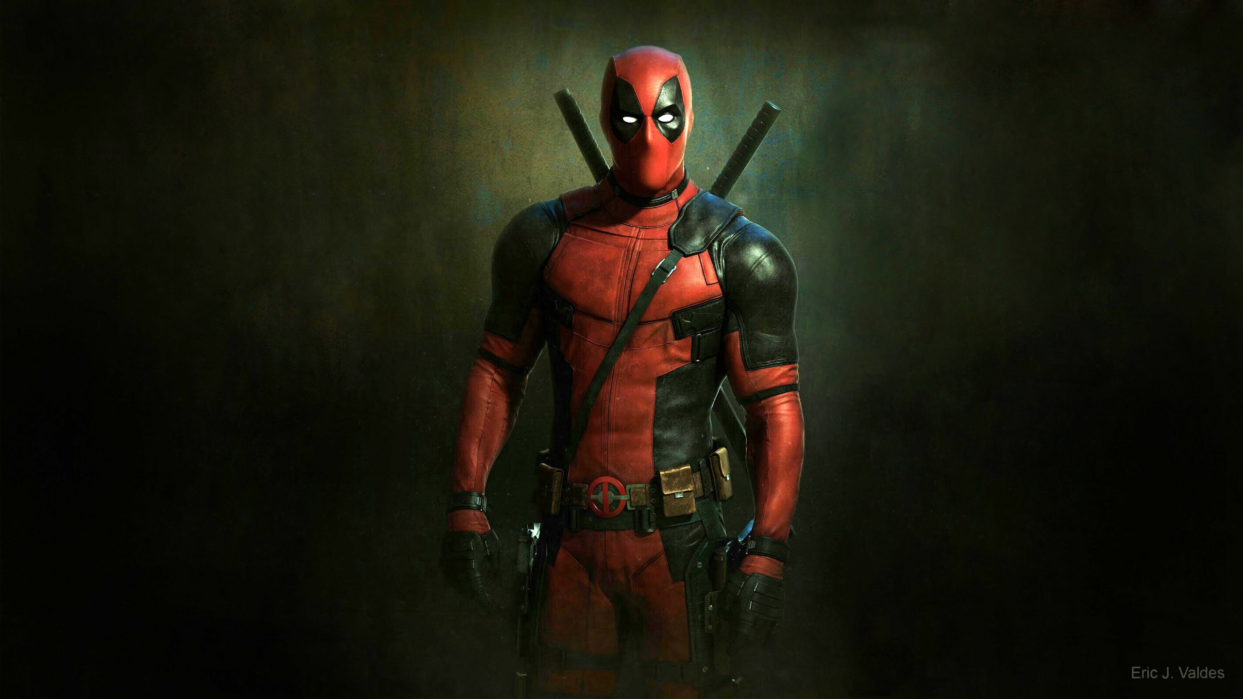 deadpool wallpapers for iphone 6