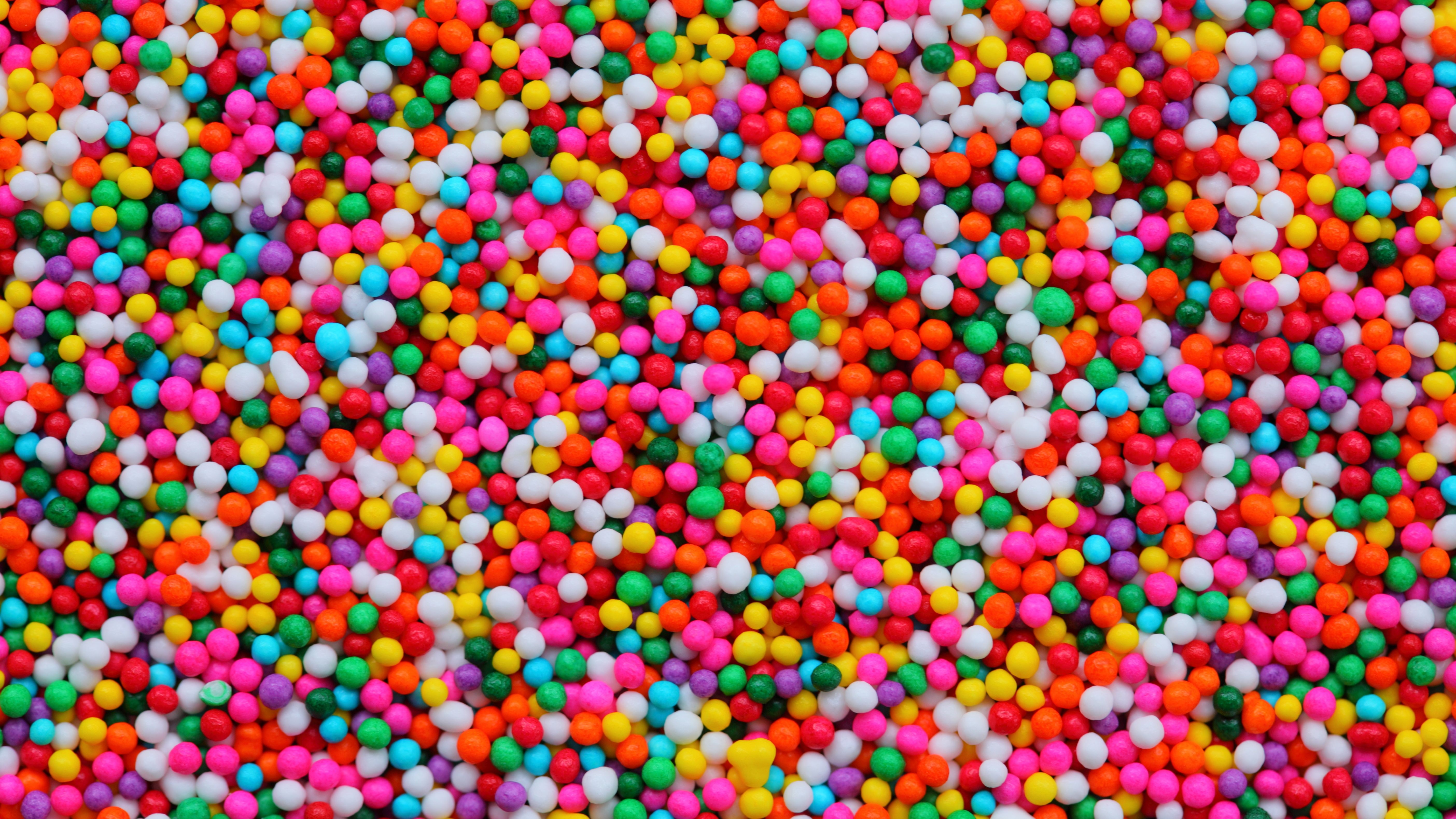 Candy 5k Retina Ultra HD Wallpaper And Background Image