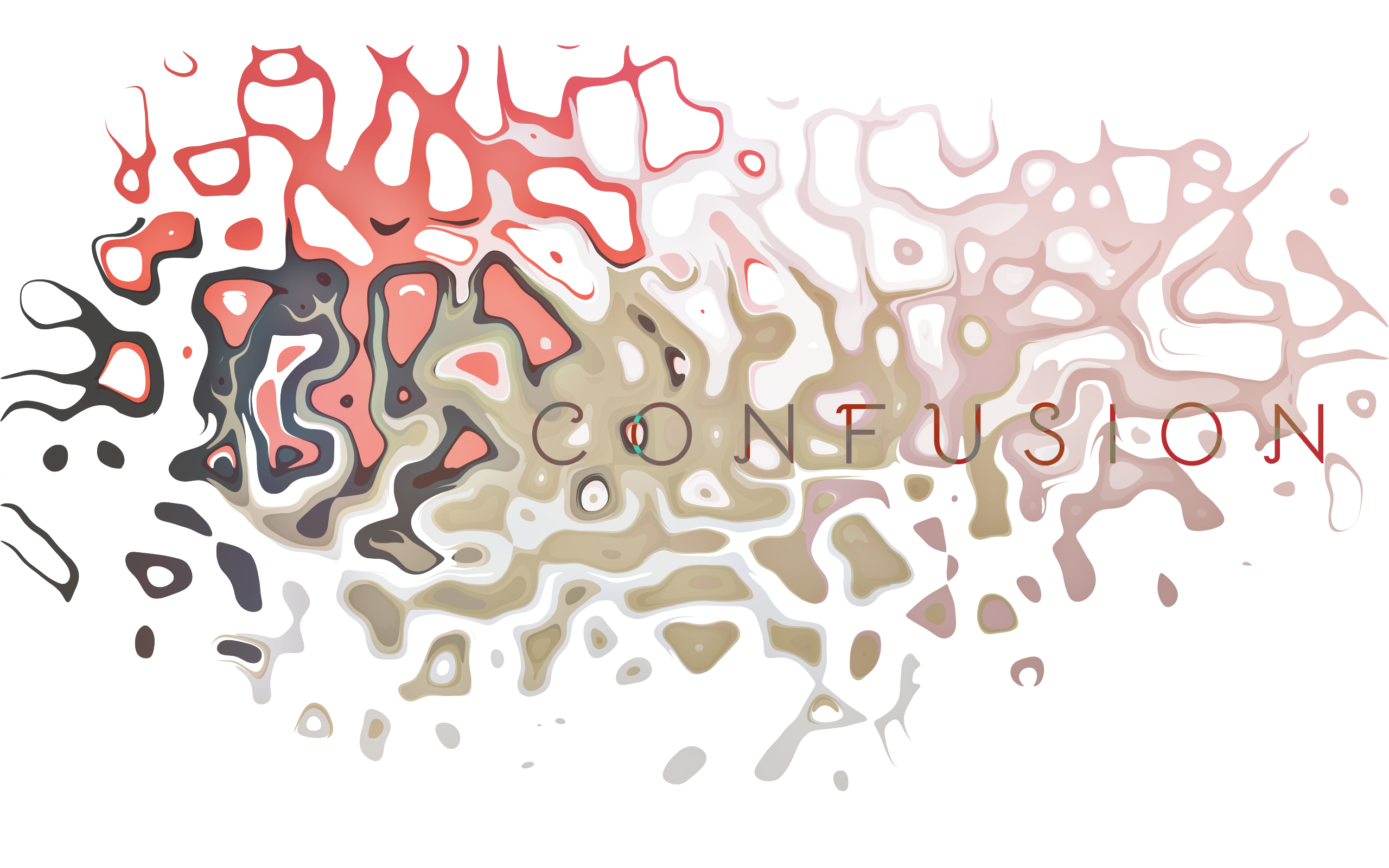 Confusion Full HD Wallpaper and Background Image ...
