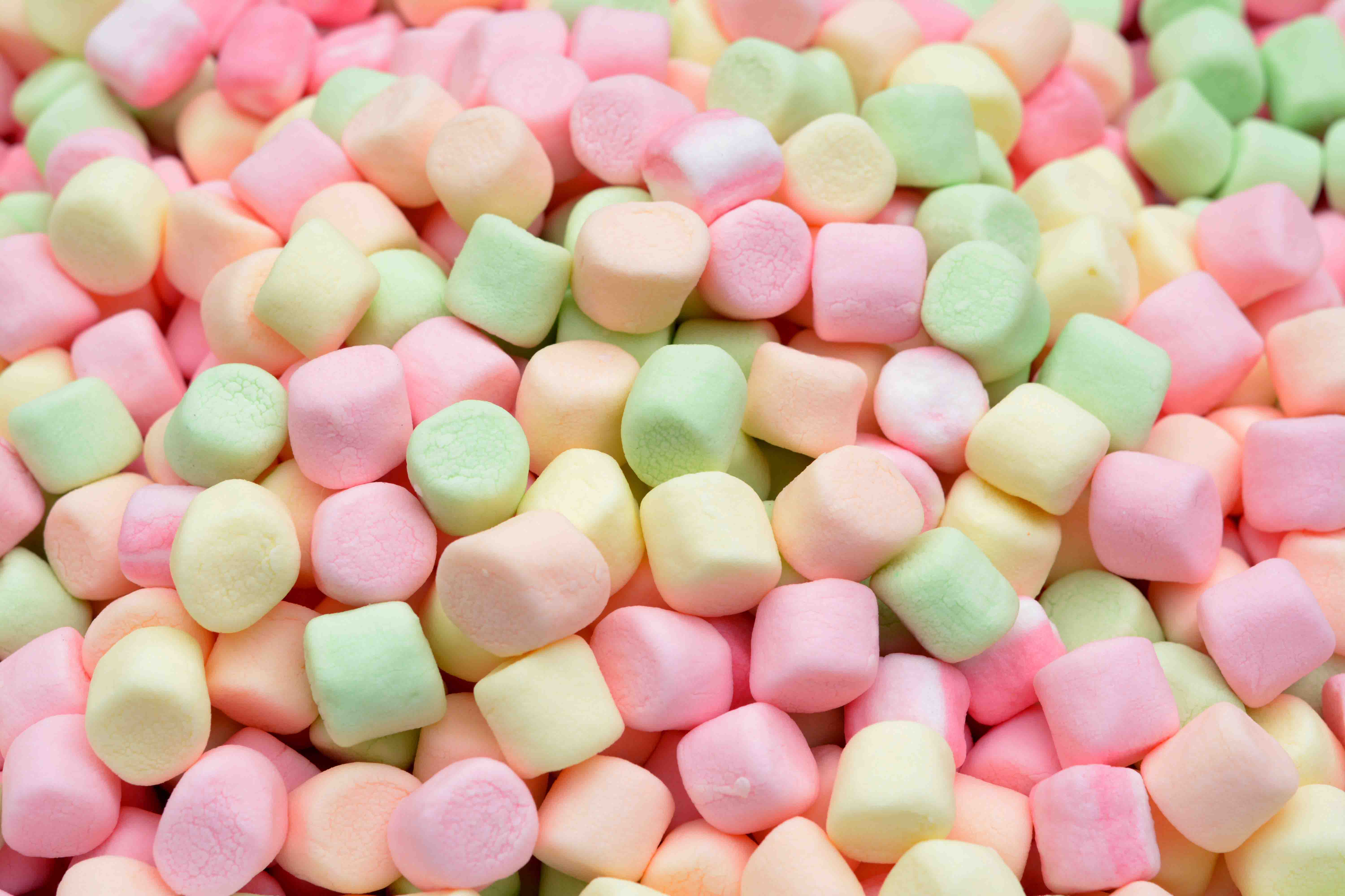 17 marshmallow hd wallpapers background images wallpaper abysshd wallpaper background image id 659081