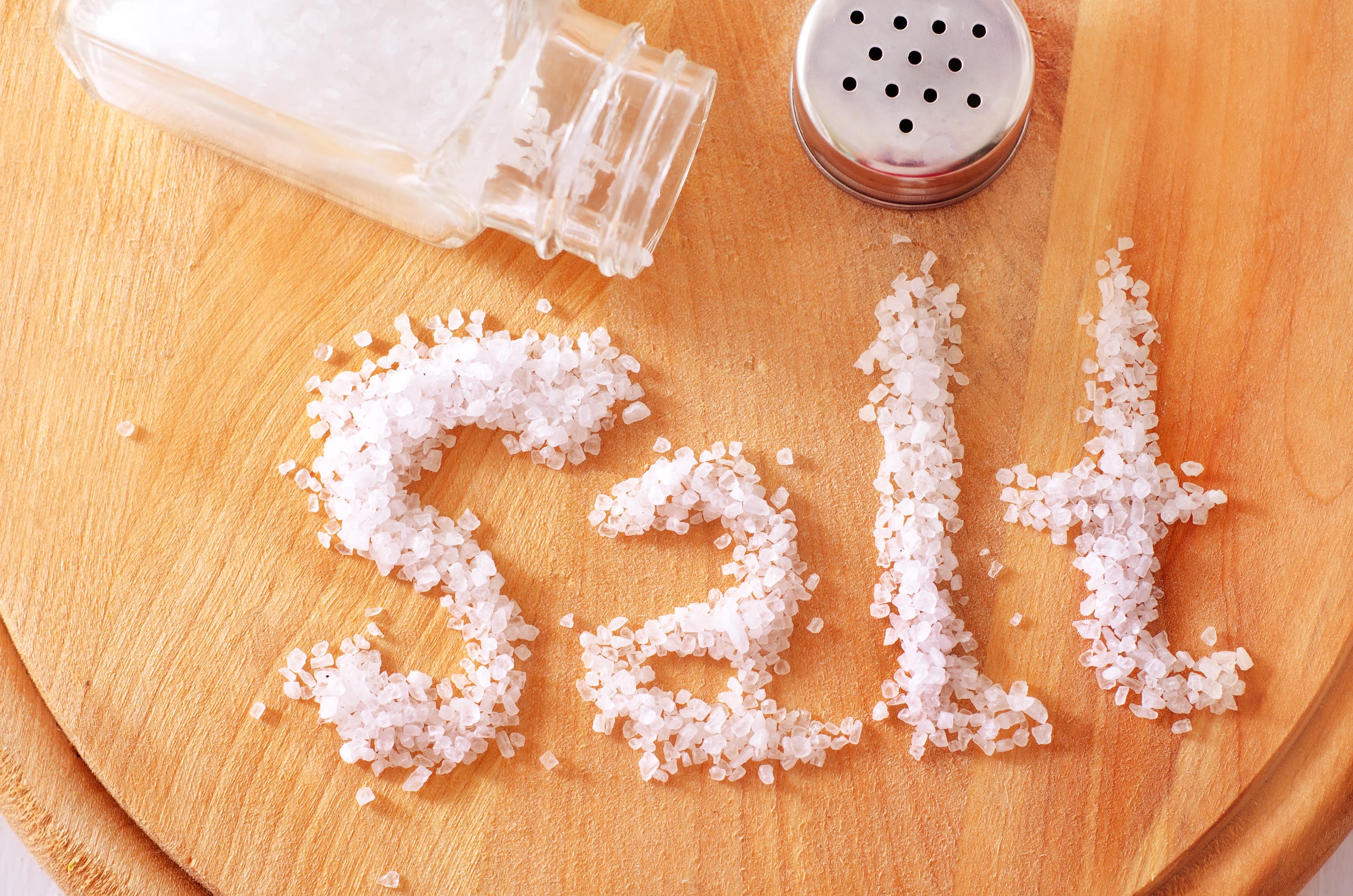Salt Fondo de pantalla HD | Fondo de Escritorio | 3200x2119