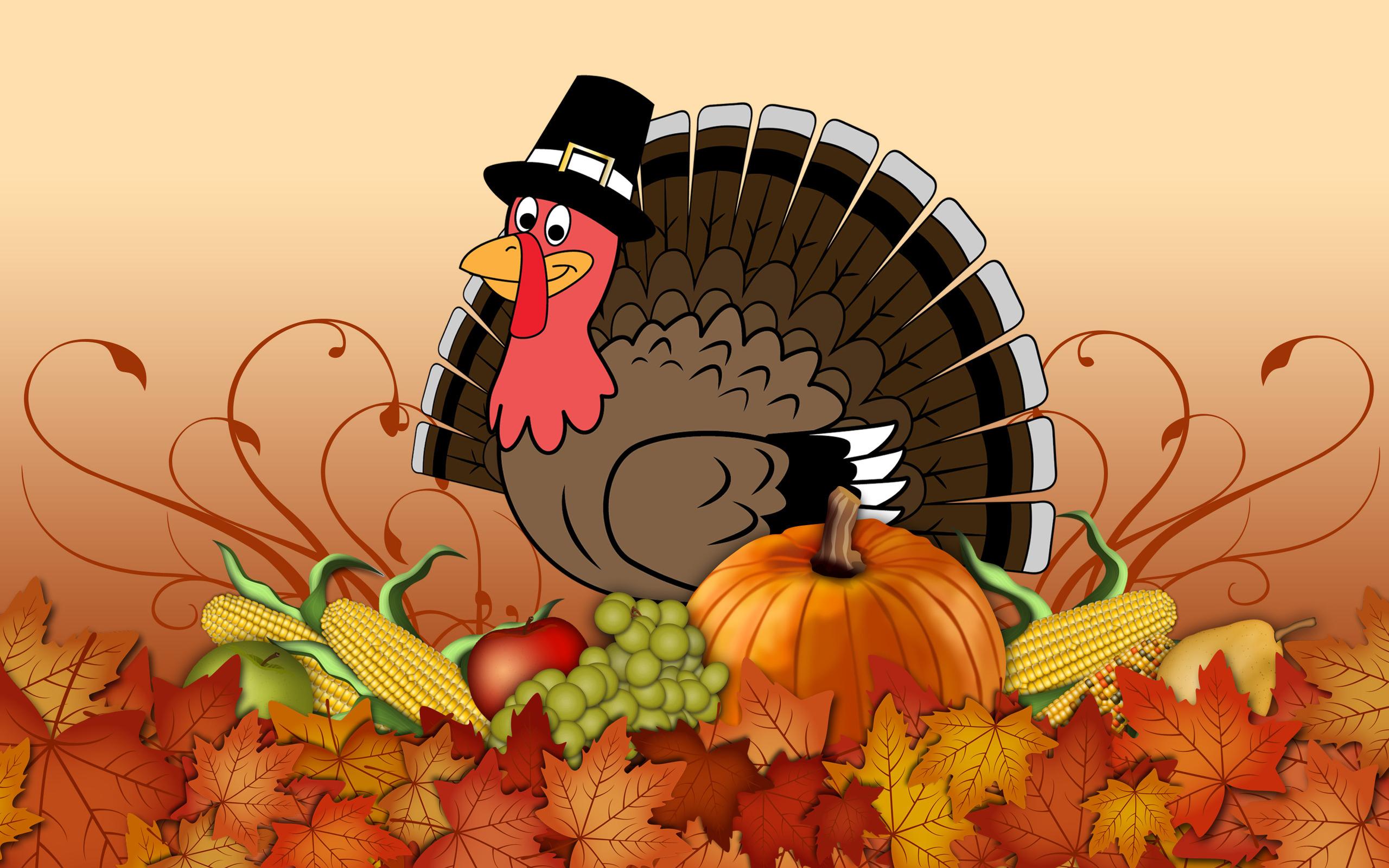 Fantastic Wallpaper High Resolution Thanksgiving - 660779  Snapshot_629793.jpg