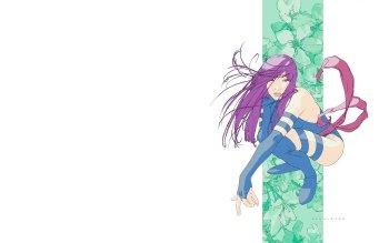HD Wallpaper | Background ID:660895