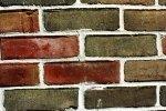 Preview Brick