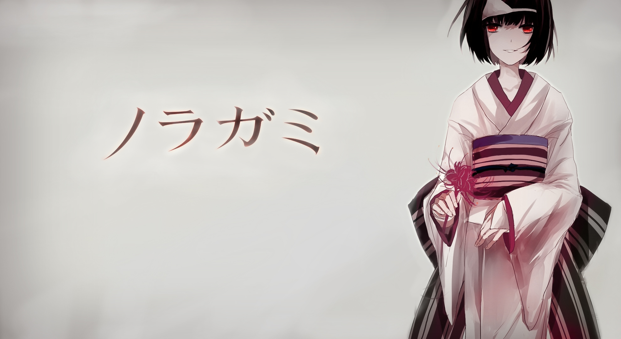 cute wallpaper for computer noragami - photo #21