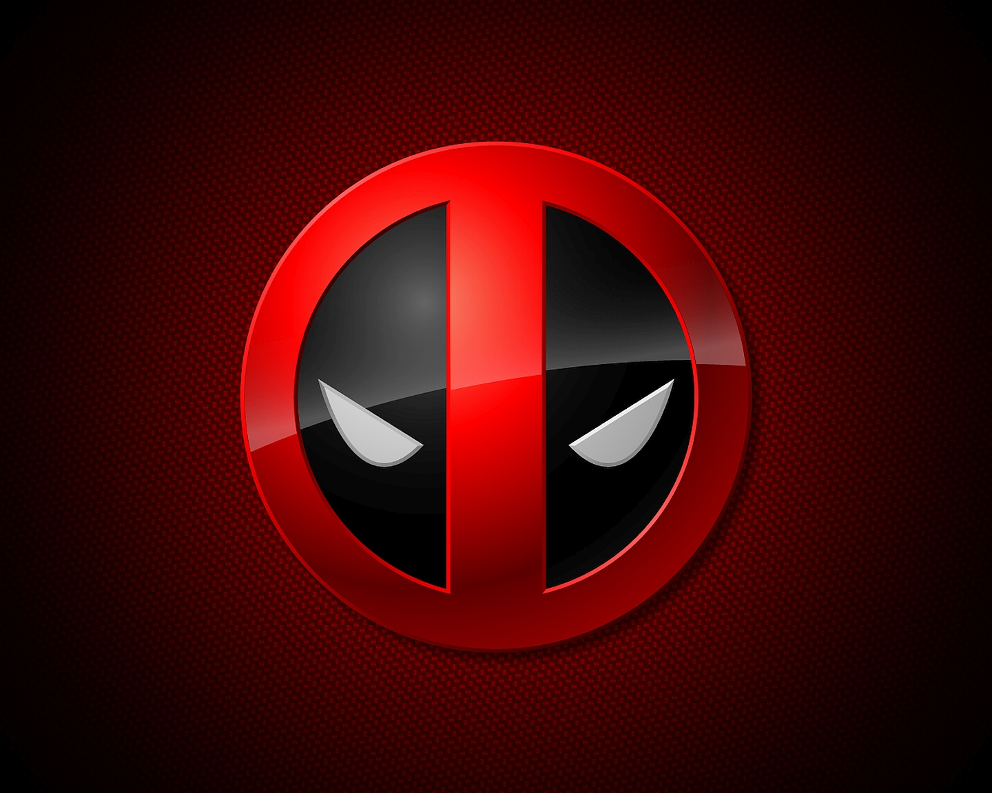 Marvel Deadpool Wallpaper Images & Pictures - Becuo