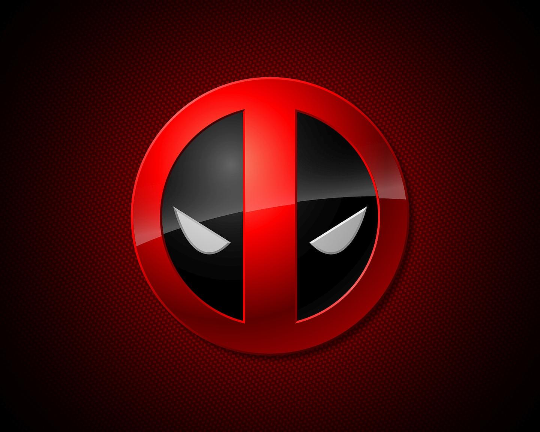 Комиксы - Deadpool  Merc With A Mouth Marvel Обои