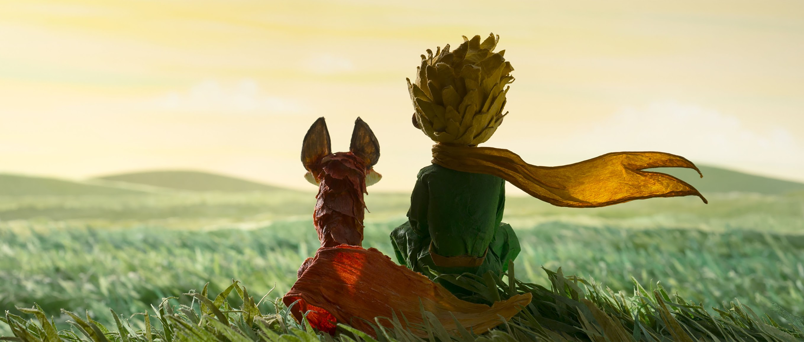 53 the little prince hd wallpapers backgrounds - Prince wallpaper ...