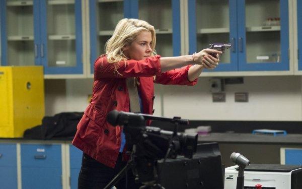 Séries TV Jessica Jones Rachael Taylor Hellcat Fond d'écran HD | Image