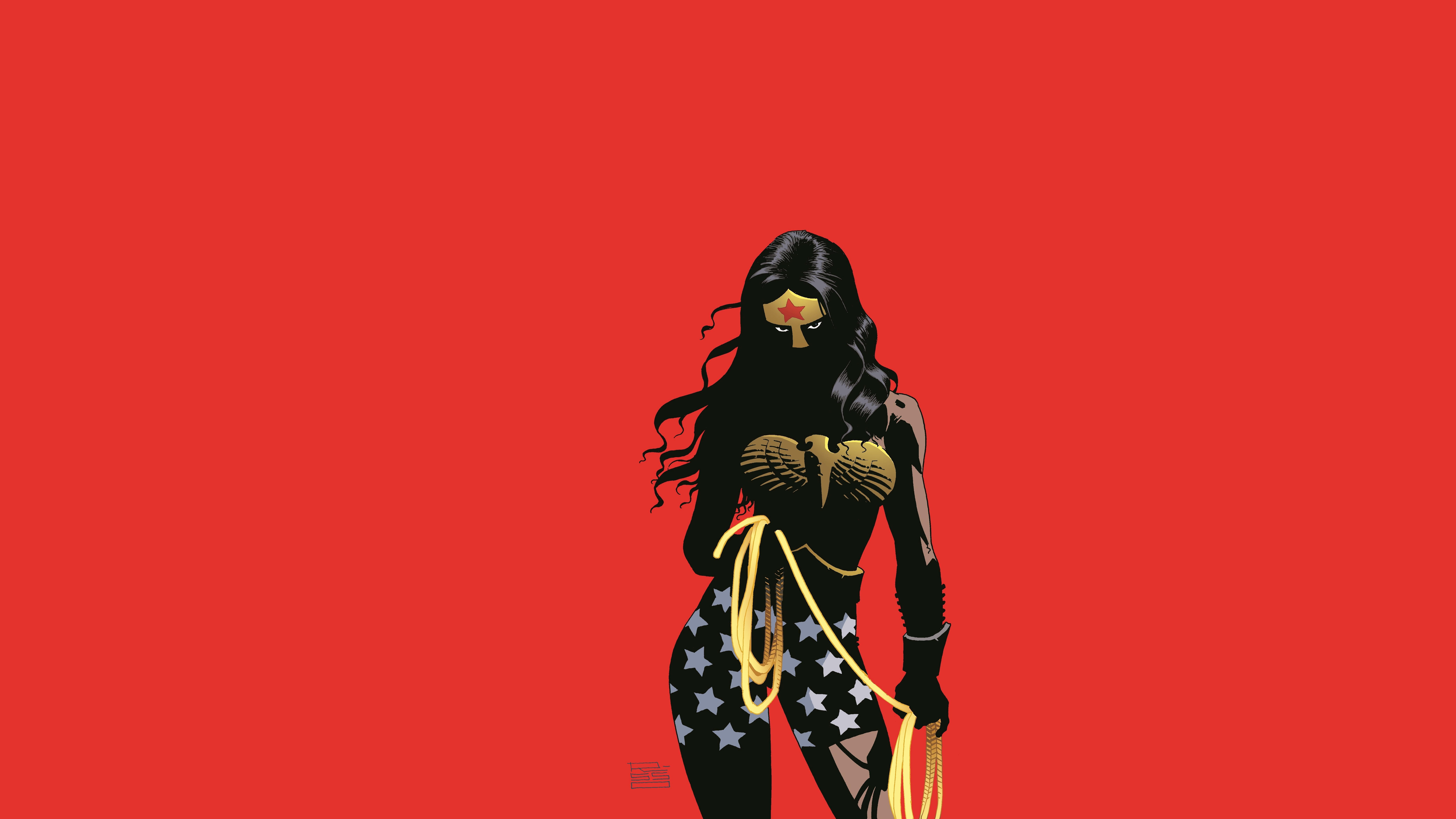 Hd wallpaper wonder woman - Comics Wonder Woman Wallpaper