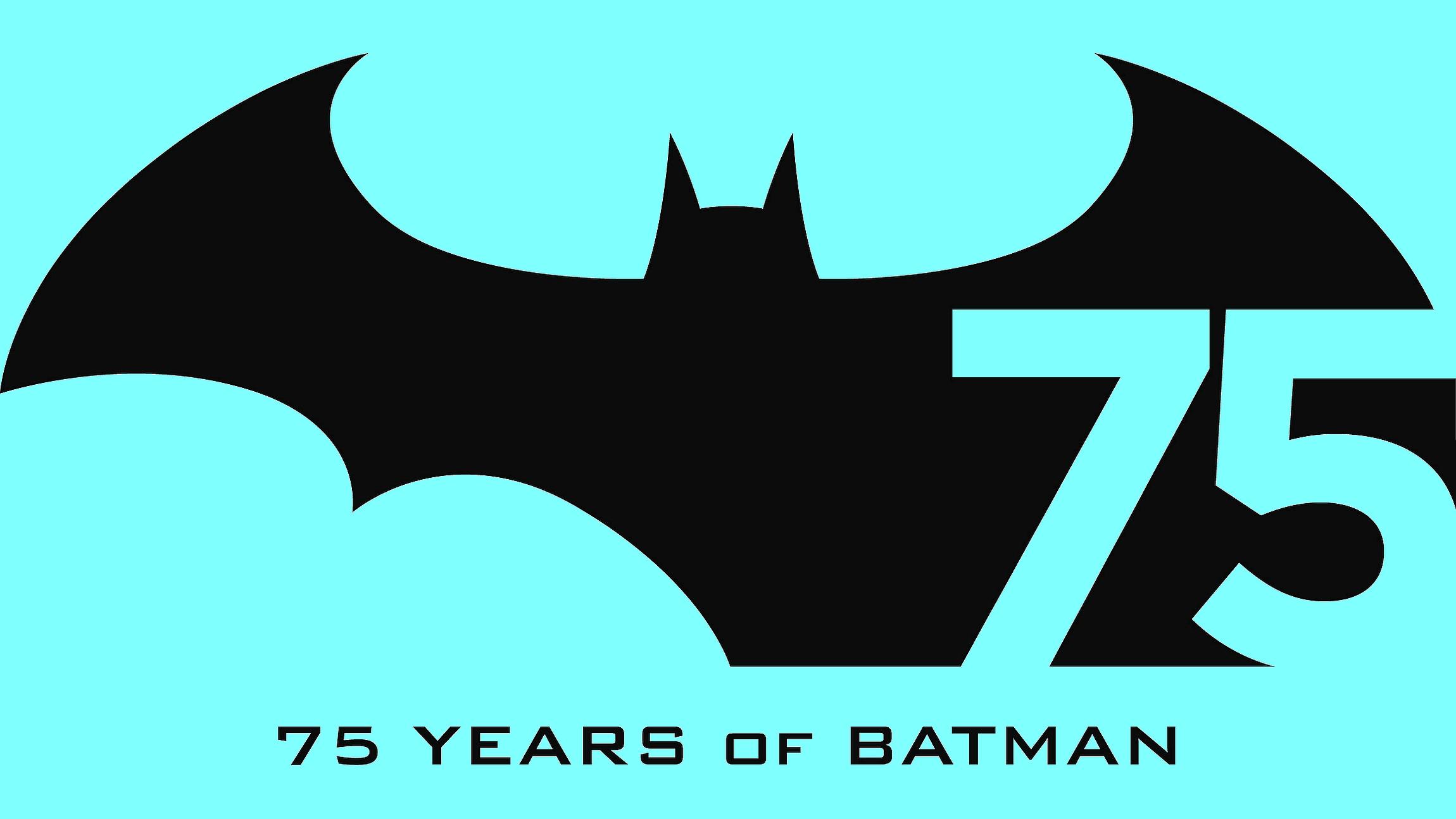 Fondos De Escritorio Hd Dc: 75 Years Of Batman Full HD Fondo De Pantalla And Fondo De