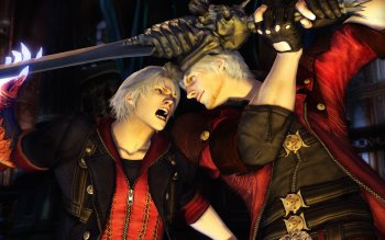 37 devil may cry 4 hd wallpapers background images wallpaper abyss hd wallpaper background image id664477 1920x1080 video game devil may cry 4 voltagebd Image collections