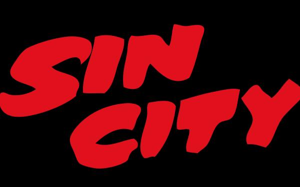 Comics Sin City Dark Horse Comics HD Wallpaper | Background Image