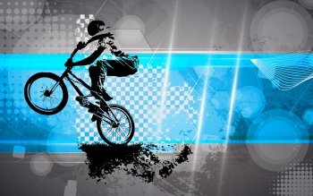 1 bmx hd wallpapers background images wallpaper abyss hd wallpaper background image id665991 2560x1791 vehicles bmx voltagebd Choice Image