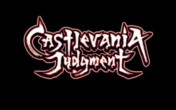Video Game Castlevania Judgment Castlevania HD Wallpaper   Background Image