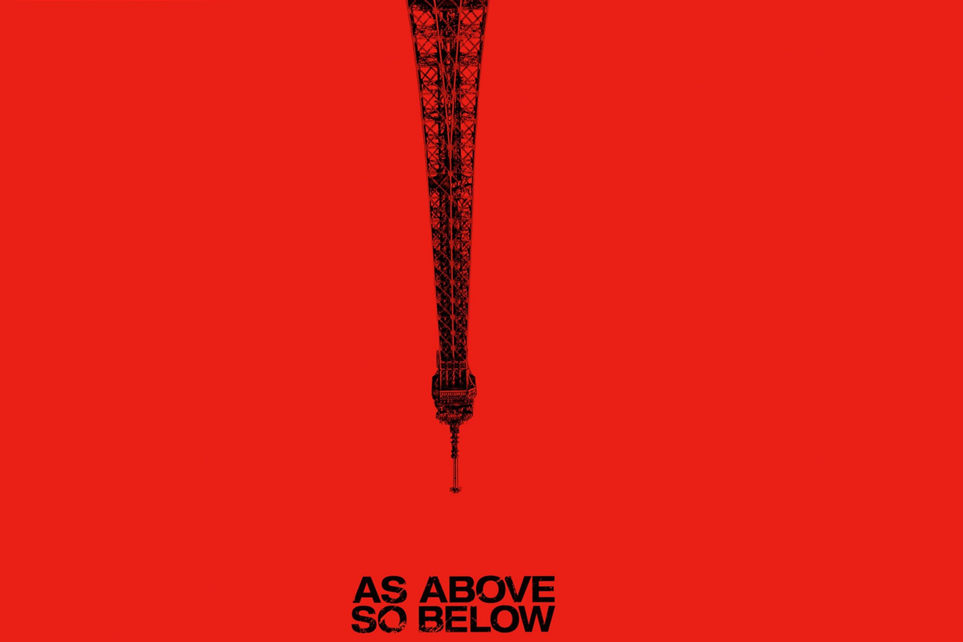 As Above So Below Hd Wallpaper Background Image 1920x1280