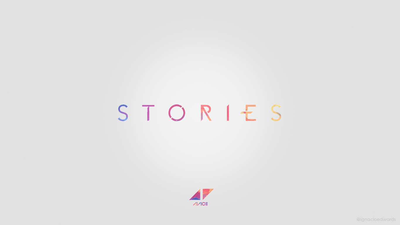 10 Avicii Hd Wallpapers Background Images Wallpaper Abyss