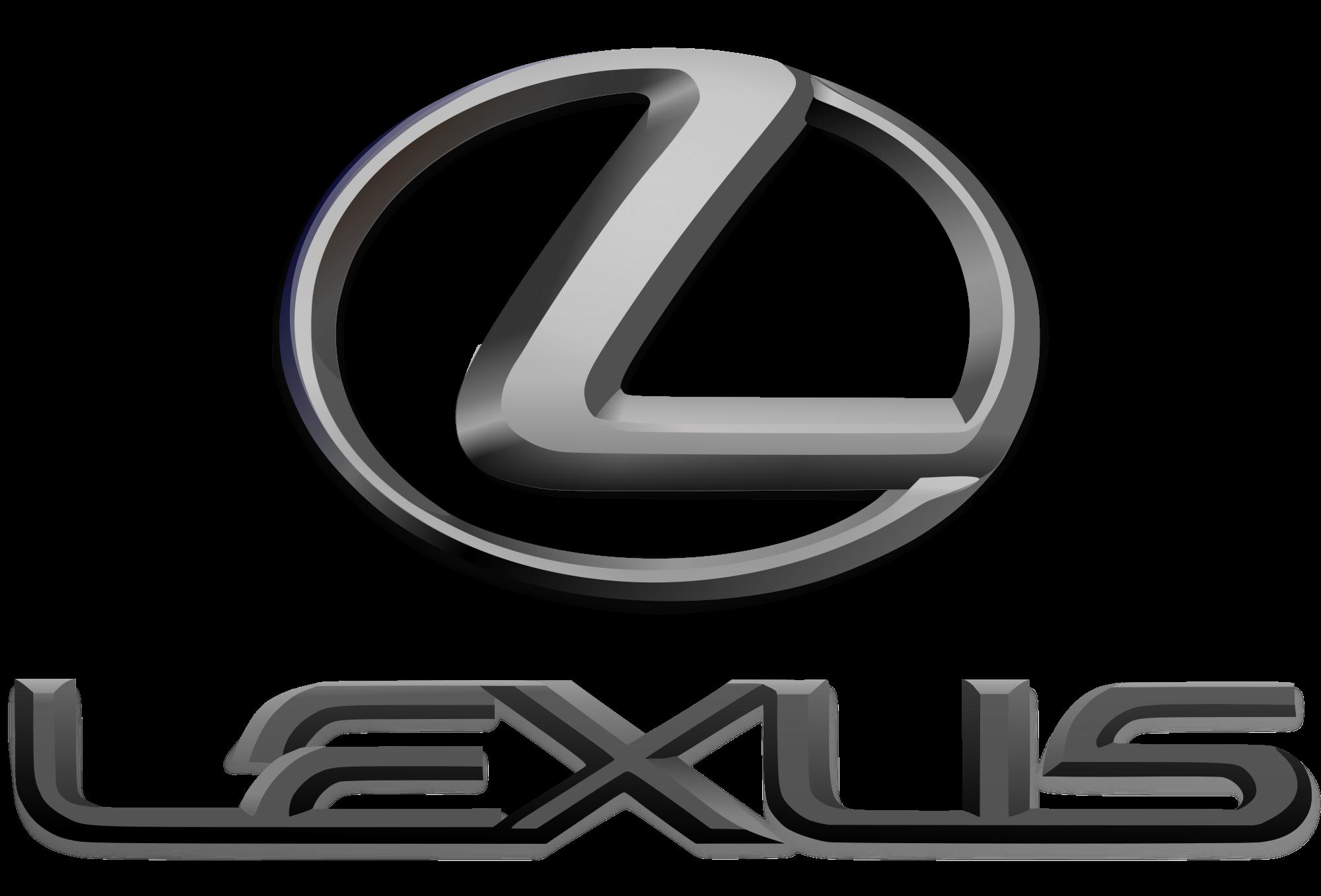 Lexus Fondo De Pantalla Hd Fondo De Escritorio 2000x1357