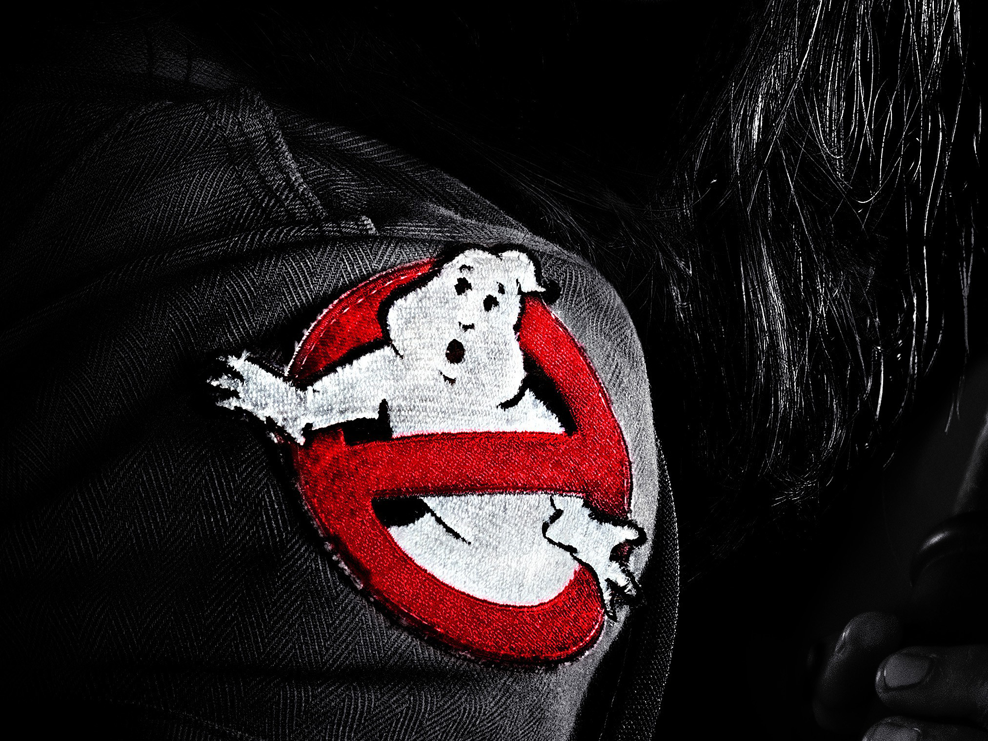 Ghostbusters HD Wallpapers Backgrounds Wallpaper