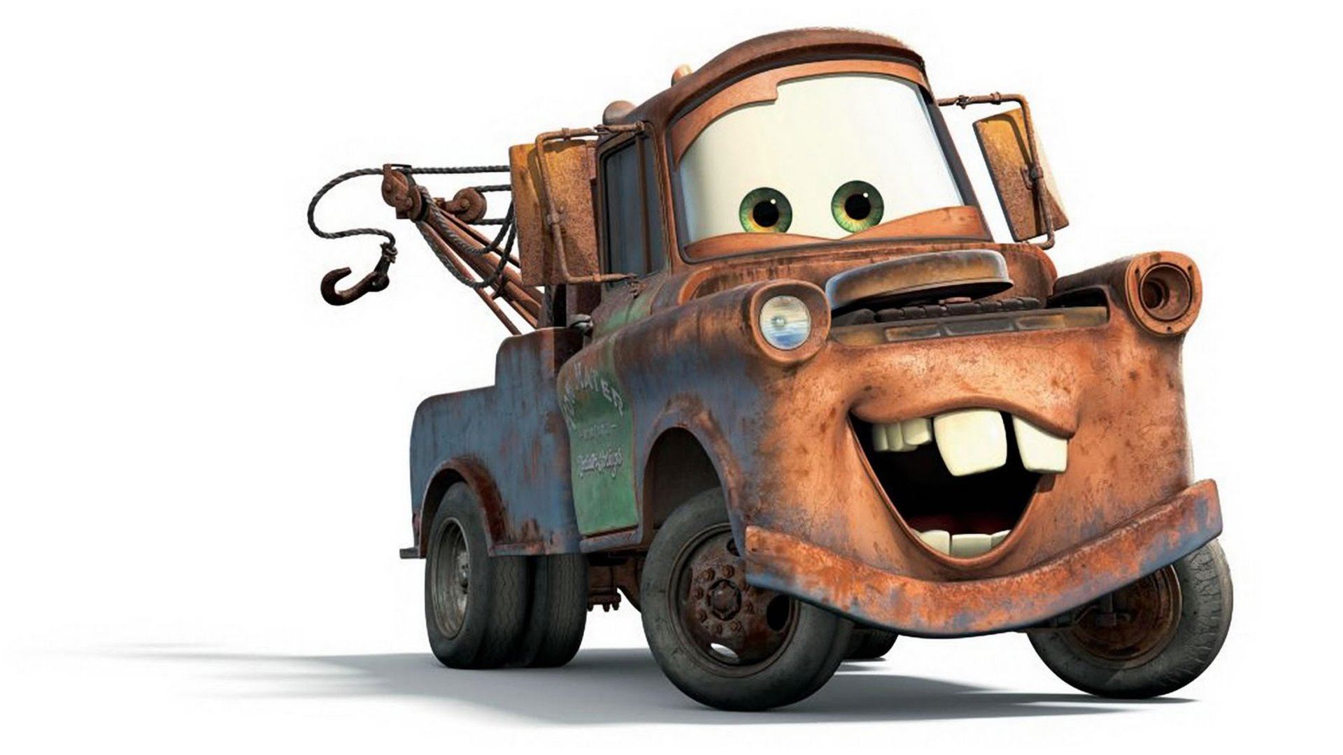 Uncategorized Mator From Cars 10 mater cars hd wallpapers backgrounds wallpaper abyss car disney movie quote background id671746