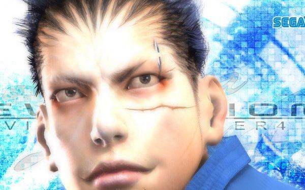 Video Game Virtua Fighter 4: Evolution Virtua Fighter HD Wallpaper | Background Image