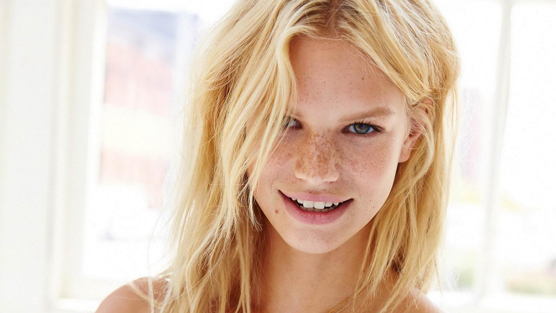 Nadine Leopold Full Hd Wallpaper And Background Image  1920X1080  Id672291-3060