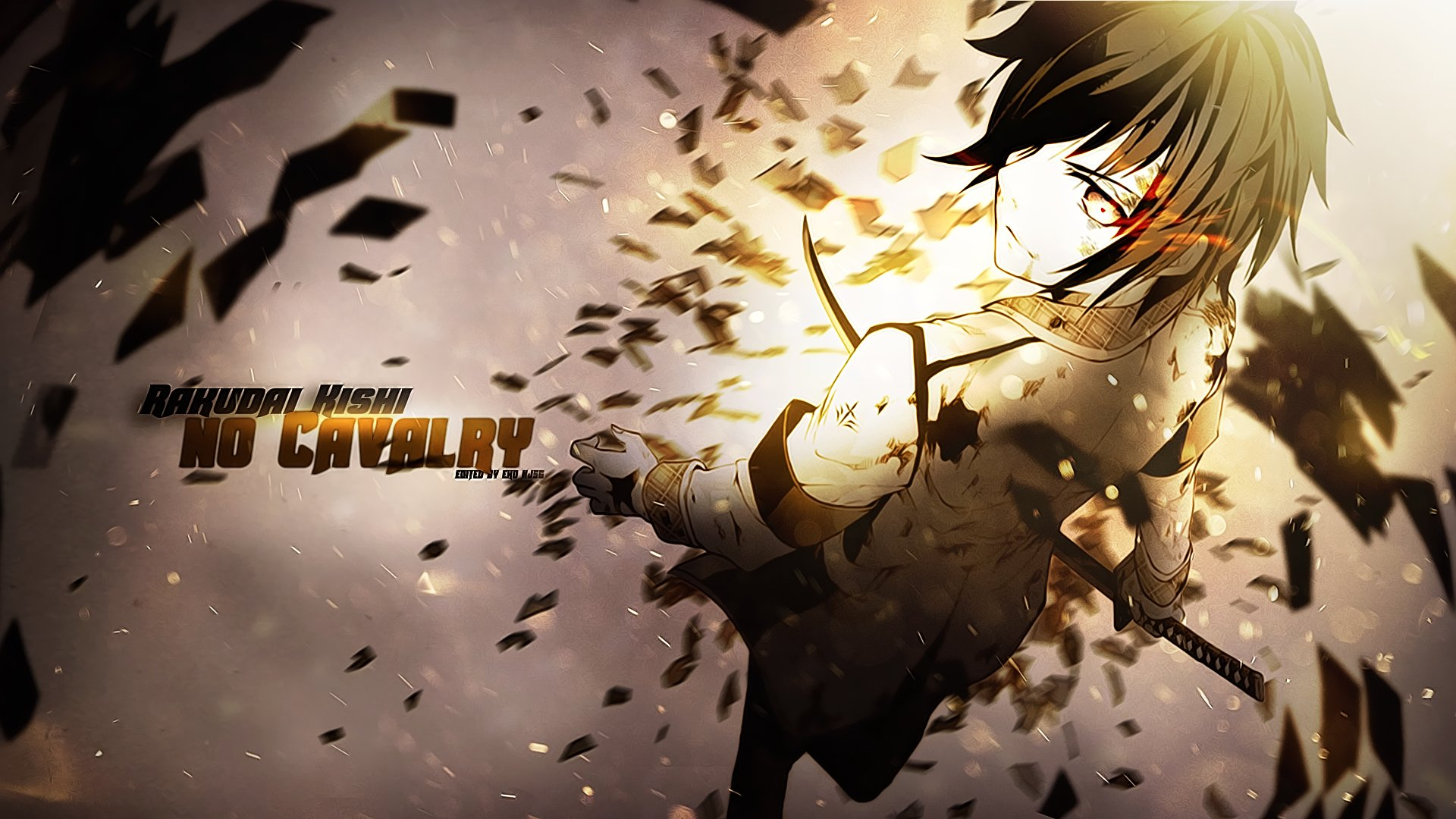Wallpapers ID:672146