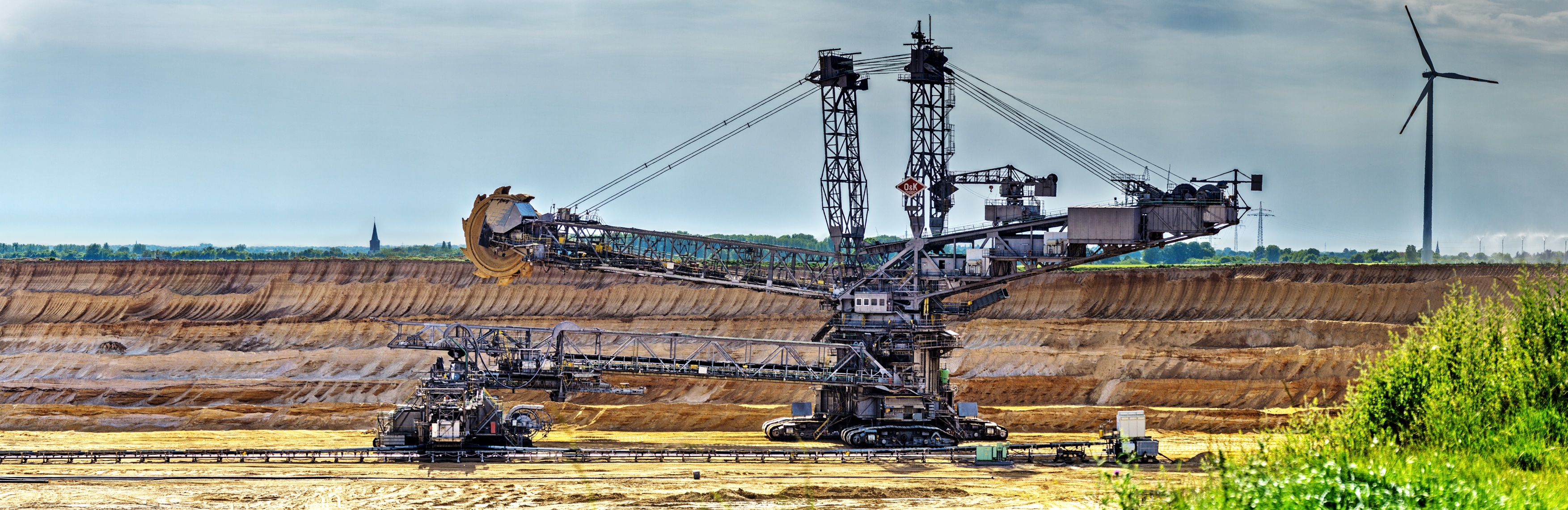 download analyzing the social