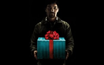 4 The Gift Movie Hd Wallpapers Background Images Wallpaper Abyss