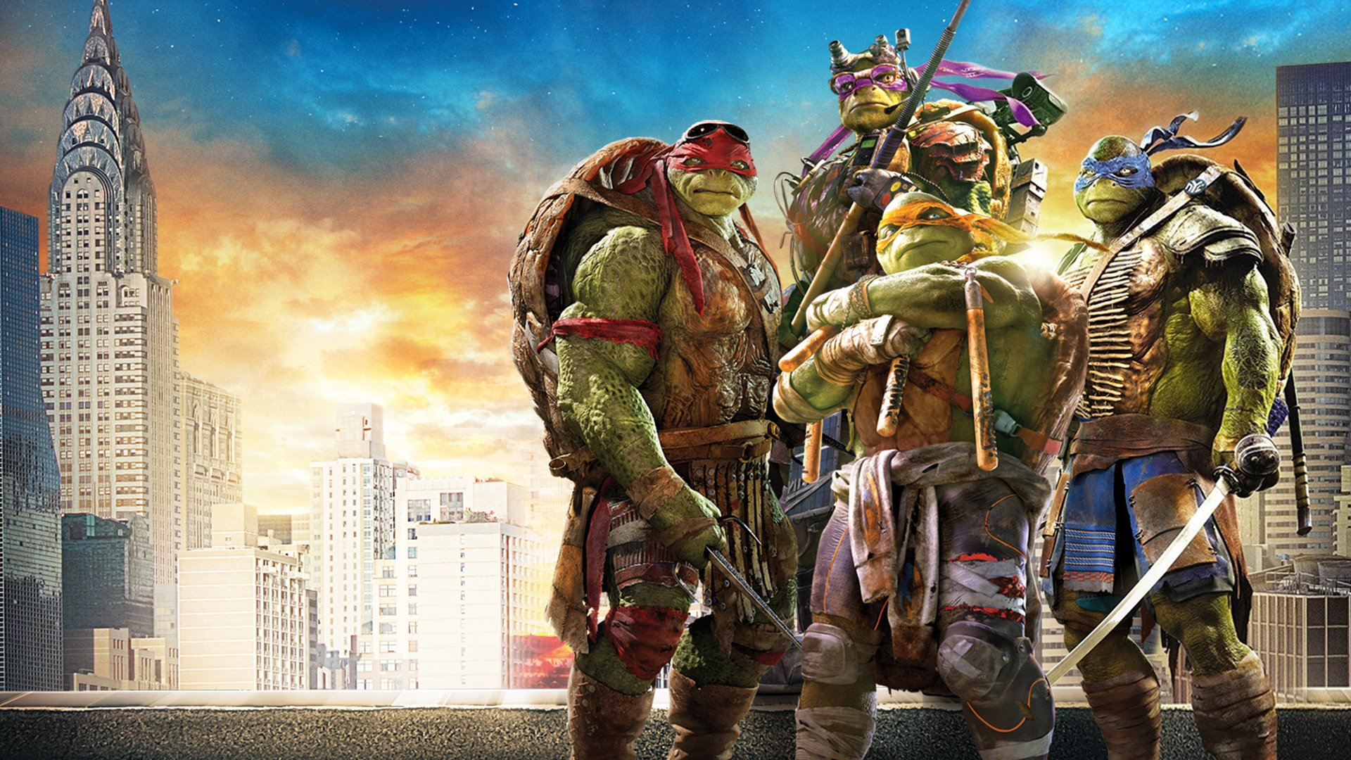 Teenage mutant ninja turtles hd wallpaper background image 1920x1080 id 674417 wallpaper - Ninja turtles wallpaper ...