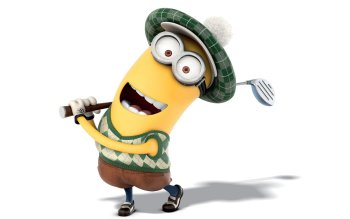 41 Minions Hd Wallpapers Background Images Wallpaper Abyss