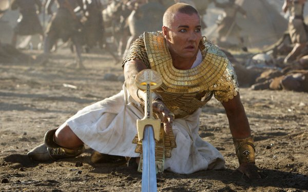 Movie Exodus: Gods and Kings HD Wallpaper | Background Image