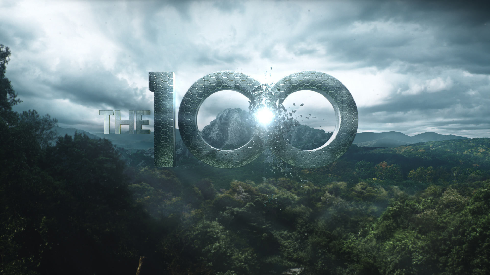21 the 100 hd wallpapers backgrounds wallpaper abyss