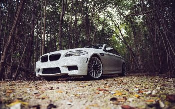 30 bmw m5 hd wallpapers backgrounds wallpaper abyss