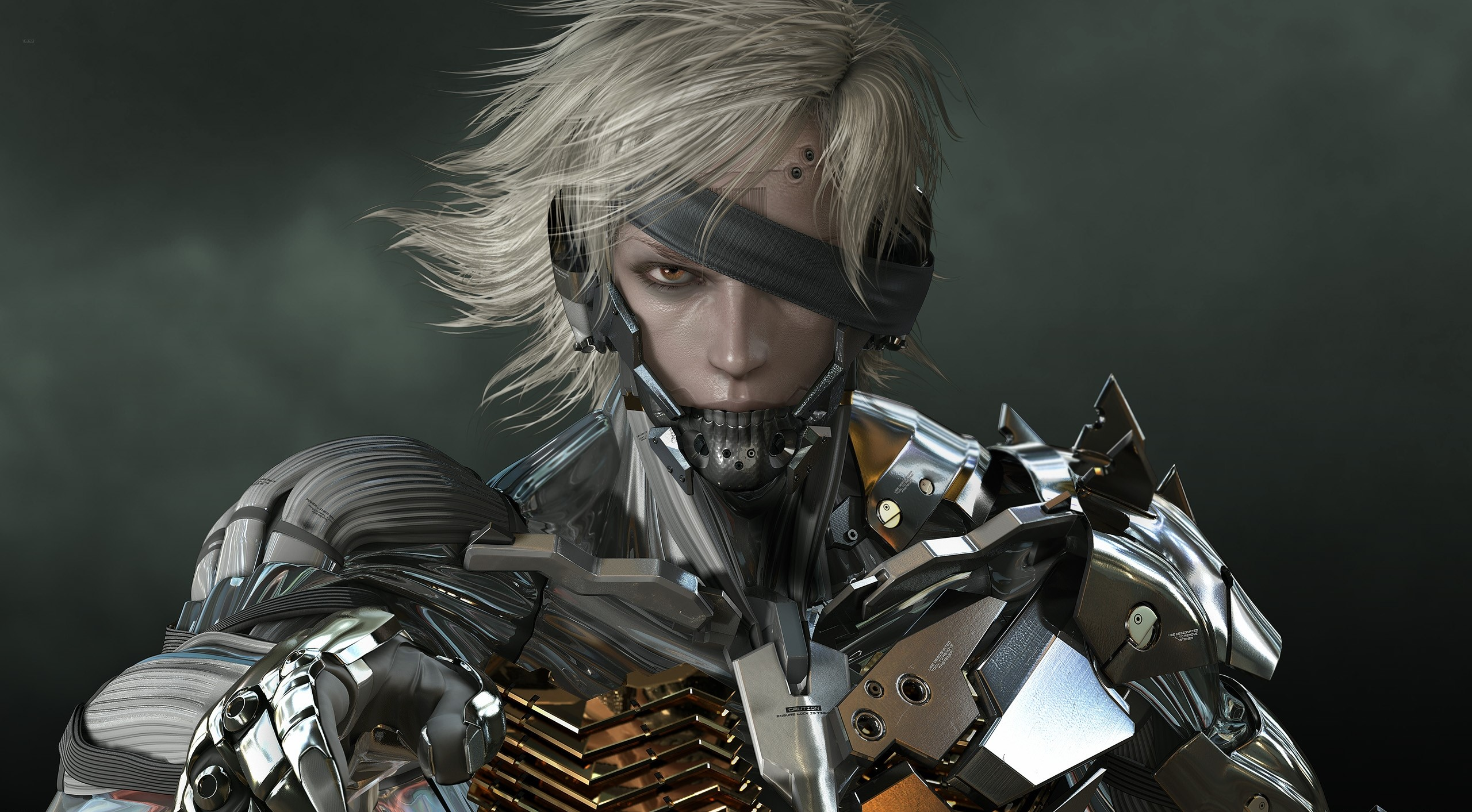 55 metal gear rising revengeance hd wallpapers background images hd wallpaper background image id676329 voltagebd Choice Image