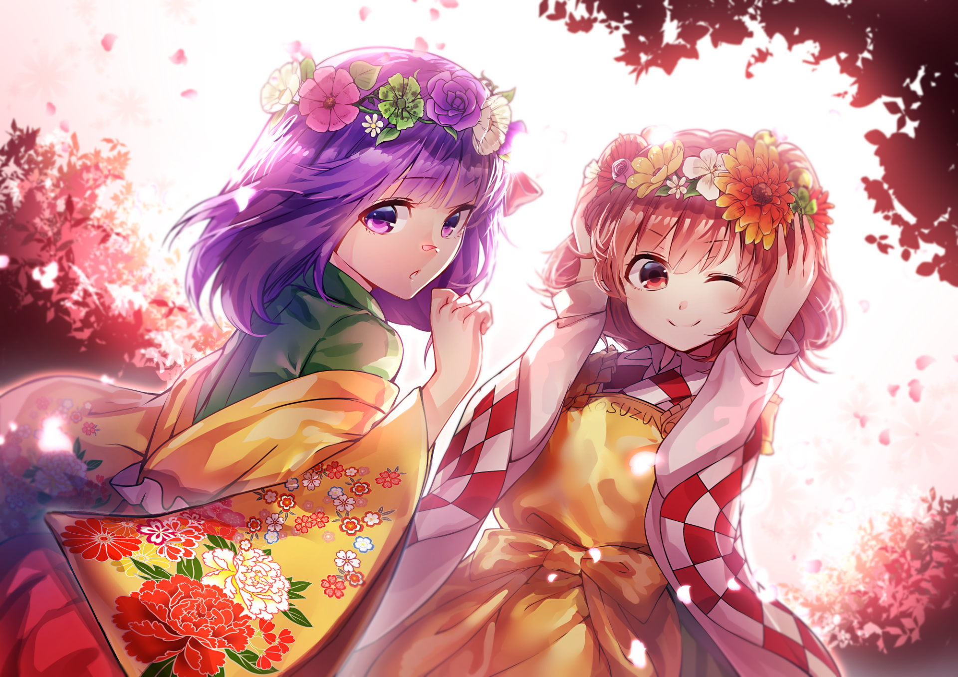 Wallpapers ID:676561