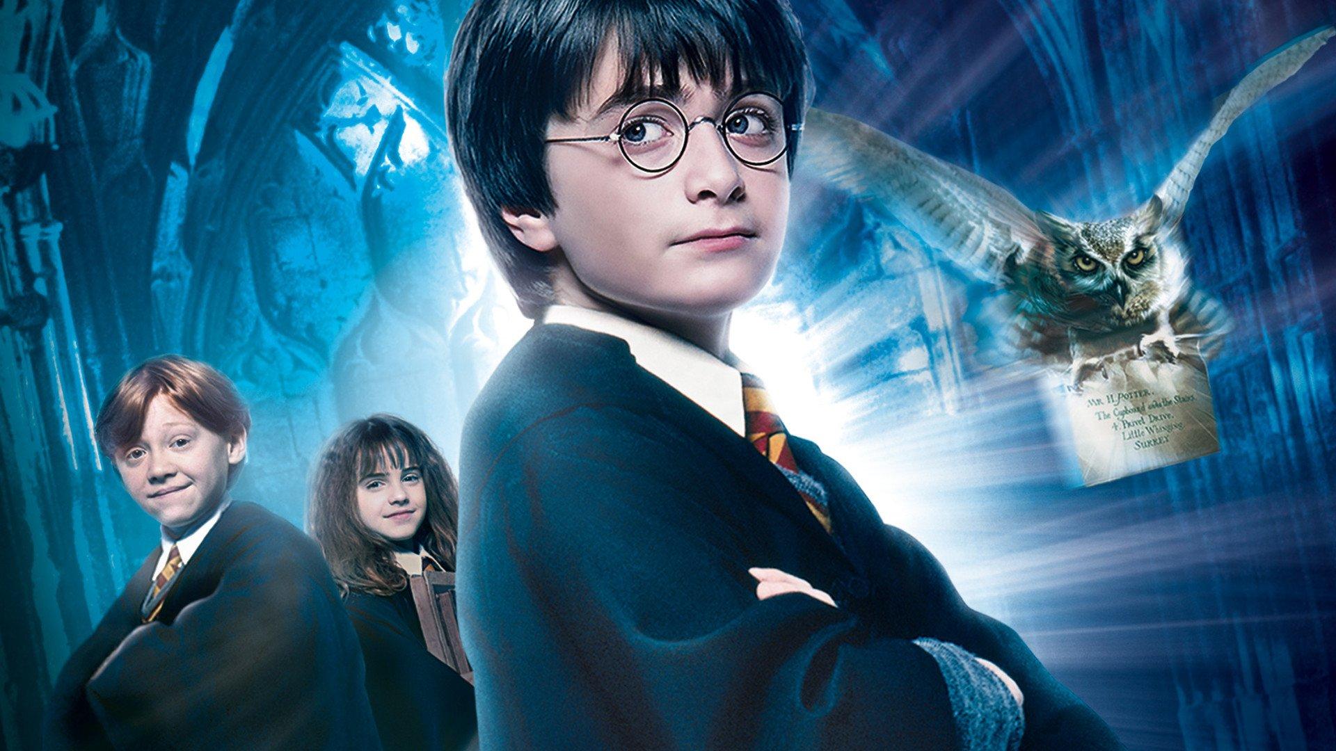 Best Wallpaper Harry Potter Blue - thumb-1920-676896  Trends_738334.jpg